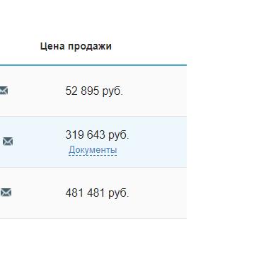 Дела у WebMaestro новая машина и 10 млн в акциях